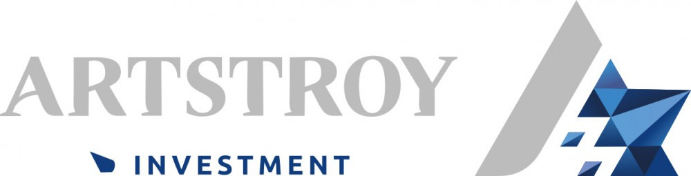 Artstroy 1 Investment EOOD